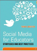 socmediaeducators