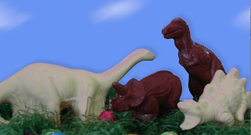 chocolatedinosaurs