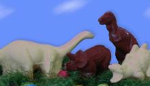 chocolatedinosaursfeature